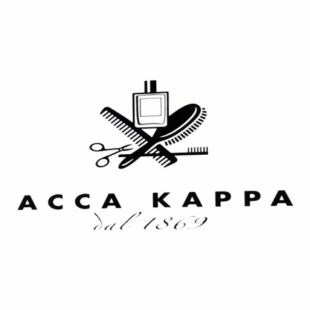 acca kappa logo