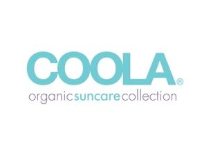 coola logo