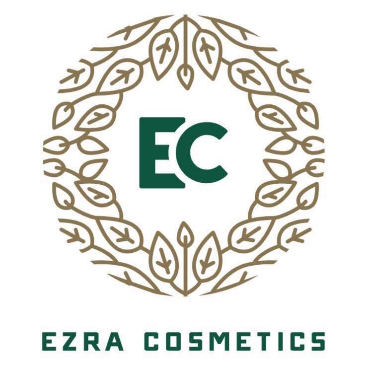 Ezra Cosmetics