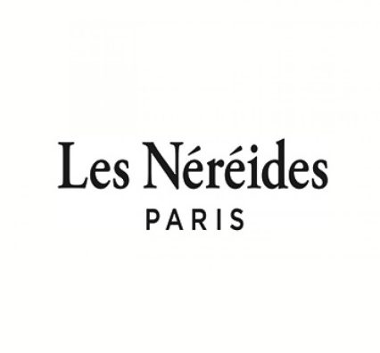 Les-Nereides-Logo_1_358x333-91130527