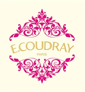 logo e-coudray