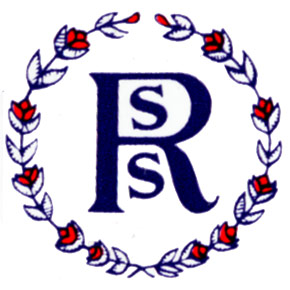 logo kleur