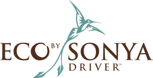 ECO_BY_SONYA_DRIVER_preview_1