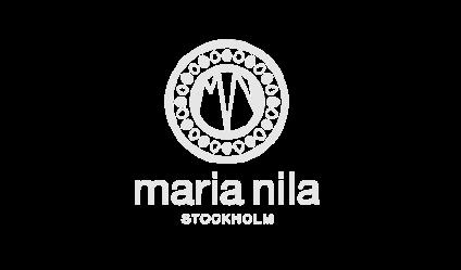 maria-nila-palett-shampoo